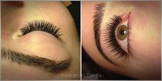 Extensiile de gene Xtreme Lashes, sunt gene false, semi-permanente, aplicate fir cu fir pe genele naturale, oferind astfel un efect foarte natural, care nu deteriorează genele naturale.   Extensii de gene realizate de Podraczki Timea- Maistru Stilist și Trainer Național Xtreme Lashes!  www.xtremelashes.ro Lashes, Eyelashes, Eyebrows