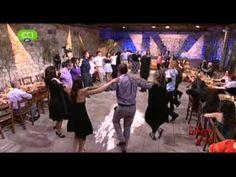 Ικαριωτικο γλέντι-Τσαμούρικος - YouTube Concert, Youtube, Dance, Recital, Concerts, Youtubers, Youtube Movies