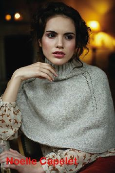 Rowan - Winter Warmers (Wolle & Design - kreatives Stricken)