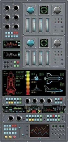 spaceship-control-panel-osfa-l.jpg (480×1001)