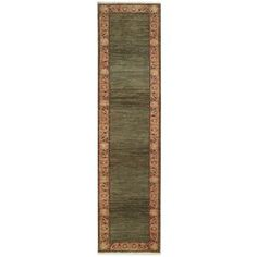 New Contemporary Persian Mahal Area Rug 54189 - Area Rug area rugs