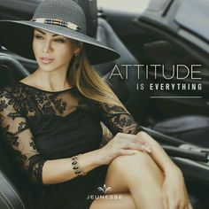 Attitude is everything. Fashion Brand, Love Fashion, Luxury Fashion, Womens Fashion, Fashion Design, Attitude Is Everything, All Black Everything, Face Cut Out, Black Fascinator