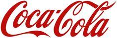 Preço de criação de algumas marcas mais famosas do mundo.  Coca-Cola - US$ 0,00
