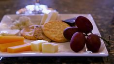 Driftless WI Wine & Cheese Trail on this episode of Dairy Doing More #Wisconsin #Milk