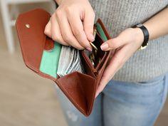 自分を高めチャンスを広げるお金との向き合い方