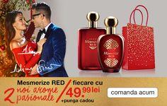AVON | Avon Cosmetics Romania