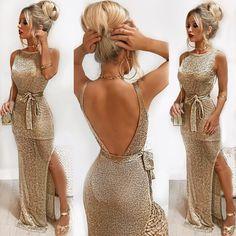 69 Ideas For Dress Classy Elegant Shoes Ball Dresses, Sexy Dresses, Nice Dresses, Evening Dresses, Fashion Dresses, Dresses For Work, Spring Dresses Casual, Winter Dress Outfits, Simple Dresses