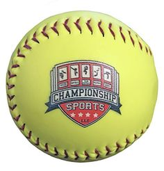 Looking fast pitch softball bags ideas? 1 Dozen Dudley SY-12 RF40 NSA Thunder Comp Slow pitch Softballs - http://homerun.co.business/product/1-dozen-dudley-sy-12-rf40-nsa-thunder-comp-slow-pitch-softballs/