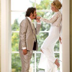 Megachurch pastor Paula White marries 'Don't Stop Believin' rocker Jonathan Cain