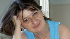 Linda Wootton, who died just nine days after being told her entitlement for Employment and Support Allowance had been stopped because she was fit for work (she was, in fact, dying on a hospital bed at the time).