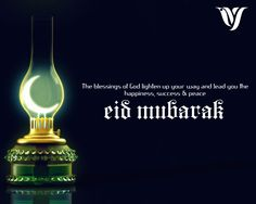 IVY Concepts wishing Eid Ul Adha to all. #EidMubarak