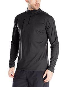 Black asymmetrical pullover with stitch, men goth sweatshirt, avant garde sweater, minimalist top, long sleeve T-shirt futuristic A0098