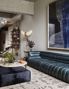 haus interieurs We're diving into the 2019 Australian Interior Design Awards (AIDA) with five Residential Decoration nominees to keep tabs on, by names we know and love. Australian Interior Design, Interior Design Awards, Interior Design Studio, Interior Design Inspiration, Interior Decorating, Style Inspiration, Luxury Home Decor, Cheap Home Decor, Living Vintage