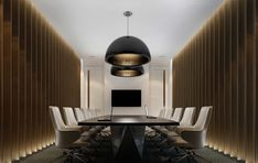 Mimar Interiors - chandelier