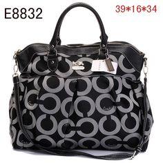 Coach Outlet,Coach Bags,Coach Online Outlet, #shoppingoutlets88.com