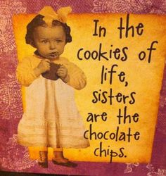 Top Inspiring Quotes about Sisters & best sister quotes life Little Sister Quotes, Sister Quotes Funny, Love My Sister, Best Sister, Little Sisters, My Best Friend, Sister Poems, Sister Sayings, Nephew Quotes