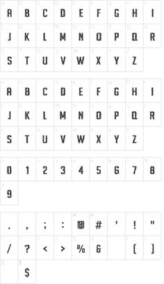 Air Atlas Font Joe Dimaggio, Character Map, Typography Fonts, Typewriter, Detail, Garden, Free, Lawn And Garden, Gardens