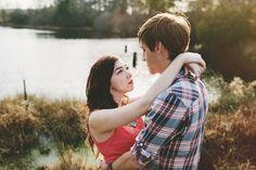 KELLY & RODNEY. RALEIGH, NC. ENGAGEMENT » Blog | Brett & Jessica – North Carolina Wedding Photographers