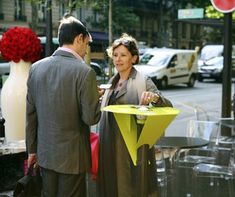 Street-smart outdoor furniture, Urban Seat | Designbuzz : Design ideas and concepts