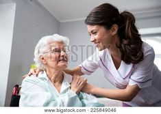 Senior Home Health Care Agency & Physiotherapy Services In Hyderabad, Bangalore & Chennai - Anvayaa Parents Vieillissants, Aging Parents, Health Care Agencies, Home Care Agency, Long Term Care Insurance, Senior Home Care, Life Care, Home Health Care, Elderly Care