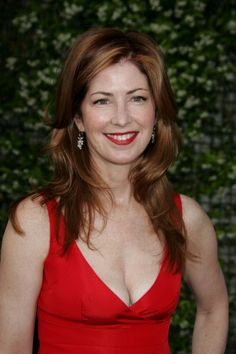 Pictures of Dana Delany, Picture - Pictures Of Celebrities Beautiful Women Over 40, Beautiful Celebrities, Dana Delany, Jolie Photo, Classic Beauty, Celebrity Pictures, Pretty Woman, Redheads, Beauty Women