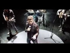 ▶ Pur - Achtung (Offizielles Video) - YouTube