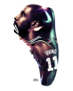 House For Sale With Basketball Court And Pool Basketball Art, Basketball Pictures, Love And Basketball, Basketball Players, Kyrie Irving 1, Irving Nba, Irving Wallpapers, Nba Wallpapers, Kyrie Irving Sneakers
