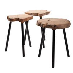 12 Beste Afbeeldingen Van Stoelen Bar Chairs Dining