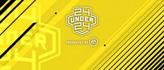 Major League Soccer ‏@MLS  48s48 seconds ago 24 under 24 is back!   The countdown starts today:  http://soc.cr/178Q304lQbF  #24U24