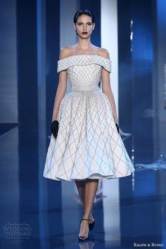 modaeelegancia: vestido para festa glamurosa