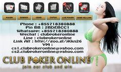 http://www.thinadoukasphoto.com/anda-butuh-link-alternatif-99-online-poker-resmi-terpercaya/  Clubpokeronline - Anda Butuh Link Alternatif 99 Online Poker Resmi Terpercaya ? Hubungi Club Poker Online Indonesia & dapatkan tautan alternatif anti Nawala  Anda Butuh Link Alternatif 99 Online Poker Resmi Terpercaya, situs agen judi 99 Poker online, link alternatif qq poker online indonesia, alternatif link 99 poker online indonesia, situs bandar judi qq poker online uang asli resmi, 99 poker…