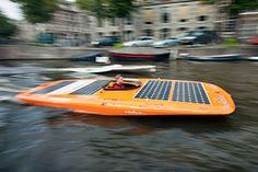 Solar-Boat-Parade-4.png (339×226)