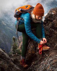Pin by hike away on hiking gear кемпинг, походы, идеи наряда Winter Camping, Camping And Hiking, Hiking Gear, Backpacking, Hiking Outdoor, Camping Cabins, Camping List, Camping Guide, Camping Ideas