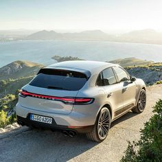 Porsche 2020, Porsche Macan Turbo, Porsche Cars, Moto Car, Lux Cars, Volvo Xc90, Best Luxury Cars, Expensive Cars, Cars And Motorcycles