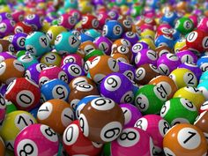 7 Reasons Not to Play the Lottery — Kirk Cameron Voodoo Doll Spells, Cloud Server, Apply For Grants, Kirk Cameron, Lottery Games, National Lottery, Lottery Results, Local Deals, Winning Numbers