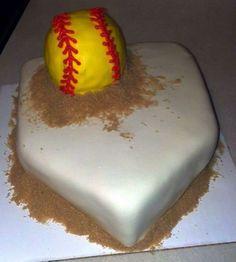 108 best softball images on fastpitch softball Softball Birthday Parties, Softball Party, Softball Crafts, Softball Players, Girls Softball, Baseball Mom, Fastpitch Softball, Softball Stuff, Softball Things