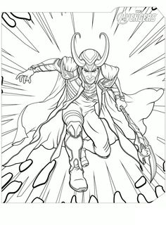 46 Avengers Birthday Party Ideas Food And Superhero Activities Coloring Pages