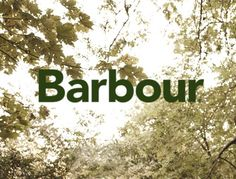 Discover the latest range of Barbour at Coggles for iconic wax jackets and tartan accessories with FREE UK and International delivery available. Wax Jackets, Barbour, Logos, Top, Logo, Shirts