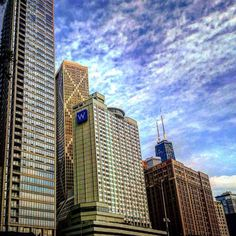 Summer pic 2015 ( Chicago lakefront) (temp 82%) #architecture #building #bluesky #architexture #city #buildings #skyscraper #urban #design #minimal #cities #Windycity #street #whotel #arts #architecturelovers #abstract #summer #chitown #beautiful #archilovers #architectureporn #lookingup #style #archidaily #composition #lakemichigan #perspective #geometric #chicago by lazaroworldtour