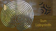 Celestial Labyrinths @ www.celestial-labyrinths.org