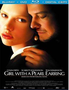 İnci Küpeli Kız – Girl With A Pearl Earring 2003 Türkçe Dublaj Ücretsiz Full indir - https://filmindirmesitesi.org/inci-kupeli-kiz-girl-with-a-pearl-earring-2003-turkce-dublaj-ucretsiz-full-indir.html