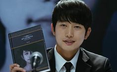 Korean movie review: 'Confession of Murder' starring Park Shi Hoo