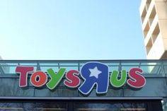 """Wie Toys""""R""""Us seine Mitarbeiter in die Armut treibt"""