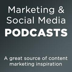 Great Internet marketing tools. http://bestsocialbots.com/2013/05/16/best-pinterest-bot-auto-like-follow/