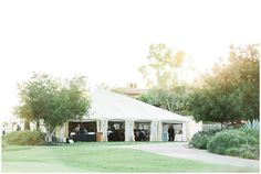 the santaluz country club wedding.