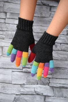 a9804ced6 470 Best Gloves