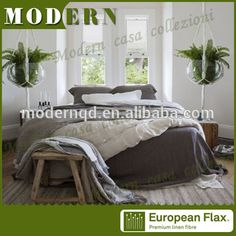 china products linen / bedding patchwork / luxury wedding bedding set