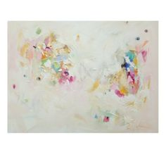 Life of the Party II 36x48 from Sarah Otts Art Studio - Anne Irwin fine art /ATL