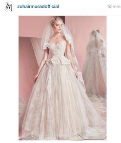 Vestido casamento romantico wedding dress
