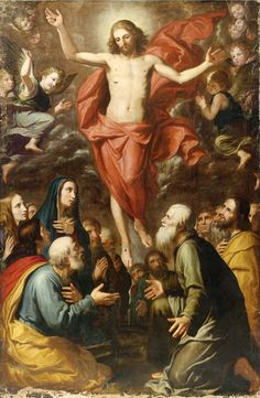Azzolino-Giovanni-Bernardino_Ascension-smRestoredTraditionsREQUIRES HOT LINK